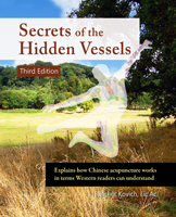Secrets of the Hidden Vessels